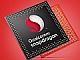 Snapdragon 800搭載Windows RT 8.1対応タブレットをTaipeiで公開