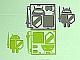 """ワイヤレスジャパン2013:一番危険なのは""""ぜい弱な""""アプリ──「悪意のない知識不足」からAndroidアプリを守れ!"""