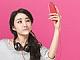 """山根康宏の中国携帯最新事情:第10回 中国スマホ女子""""2億人""""を獲得せよ!"""