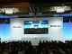 NTTドコモ、株主総会で2013年冬モデルのバッテリー駆動時間目標に言及