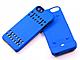 FOX、iPhone 5用バッテリースリーブ付きケースなど3製品を発表