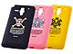 「AQUOS PHONE Xx 206SH」向けジャケット&保護フィルム11種が登場——レイ・アウトから
