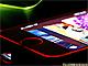 Hamee、ネオンカラーに輝く硬度8HのiPhone 5向け液晶保護シートを発売