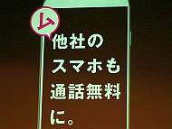 kn_darephoto_17.jpg