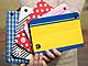 プレアデス、個性的なiPad mini用ケースとカラフルなモバイルバッグを発売