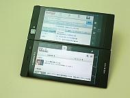 kn_n05ervw_06.jpg