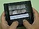2画面スマートフォンの作業効率を再評価する