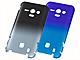レイ・アウト、「AQUOS PHONE SERIE SHL22」向けアクセサリー12製品を発売