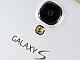 """「GALAXY S4 SC-04E」で""""こんなこと""""できるの?:第1回 新機能「デュアル・カメラ」は電車撮りに最高だ"""