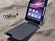 ミヤビックス、Xperia A SO-04Eレザーケースを6タイプ51色発売