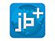 「jigbrowser+」がバージョンアップ——ホーム画面リニューアルほか