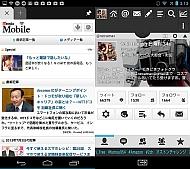 kn_n05e02_04.jpg