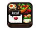 画像認識技術で手軽にカロリーを記録・管理できる食事記録支援アプリが登場