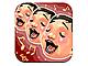 App Town ミュージック:ユードー、ひとりで合唱隊気分を味わえるiOSアプリ「合唱ひとり」