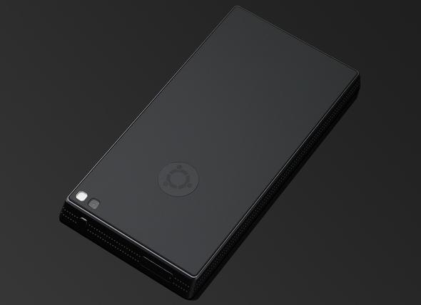 ubuntu 3