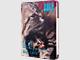 プレアデス、雑誌風&鮮やかなフェルト生地のiPad miniケースを発売
