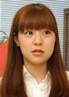 hasegawa-06.jpg