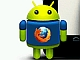 """Mozilla Firefox for Android """"23""""を配布開始"""