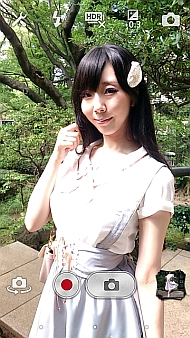 kn_smphocos_03.jpg