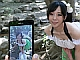 スマートフォンでコスプレ女子をビシッと撮影してムフッと仲良くなる方法
