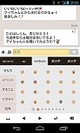 kn_ycm_04.jpg