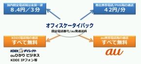kn_officektai_01.jpg