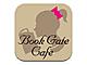 廣済堂、女性のための電子書籍ストアアプリ「BookGate Cafe」の機能をバージョンアップ