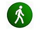 Noom、歩数計アプリ「Noomウォーク」日本語版を提供開始