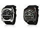 ヴェルト、 スマホと無線で連動する腕時計型デバイス「Martian Watches」を発売