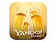 友だちのオススメ店舗に行こう! ソーシャルグルメアプリ「Yahoo!トモメシ」