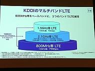 kn_kddilte_05.jpg
