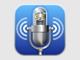 アットステージ、音声でスマートフォンを操作できるAndroid向けアプリ「音声検索ロボ」