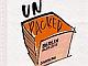 """「GALAXY Note 3」「GALAXY Gear」登場──ベルリンでサムスン""""UNPACK""""進行中!"""