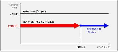 kn_hozinsumaho_02.jpg