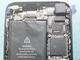 製品解剖:「iPhone 5S」を解剖!? 気になる新機能と搭載部品を探る