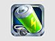 キングソフト、Android向けバッテリー節約アプリ「Battery Doctor」の日本版を配信