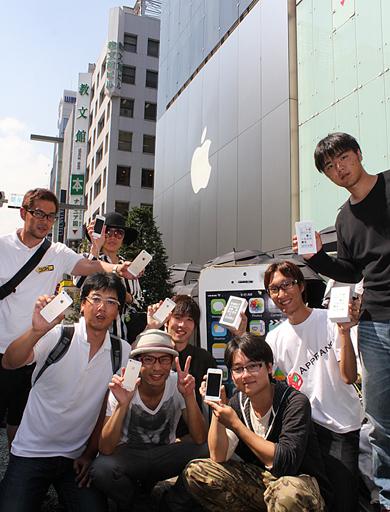 og_iphone11_012.jpg