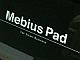 """""""Mebius""""がタブレットで復活する──「Mebius Pad」開発表明"""
