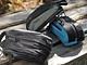 7通りの装着方法と高い収納力をもつHamee×iFaceのモバイルバッグが登場