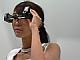 "CEATEC JAPAN 2013:""Docomo Glass""の可能性に期待できるかできないか"