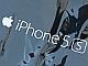 �����@�ցg�S���e�X�g�h�Ŕ�r����iPhone 5s�^iPhone 5c�������L�����A�́I