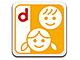 NTTドコモ、ぬりえや絵本で遊べる「dキッズ」スタート