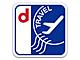 NTTドコモ、総合的な旅行サポート「dトラベル」提供開始