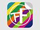 スマホステッカー作成アプリ「Fantastick」が2013-2014最新端末にも順次対応