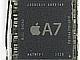 iPhone 5s��iPhone 5c�́g�v�V���h�����Ēm��