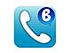 BIGLOBE、IP電話サービス「BIGLOBEフォン・モバイル」のiPhone版を提供