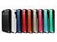 坂本ラヂヲ、iPhone 5s/5c/5に対応のハイブリットケース「SL333」シリーズを発売