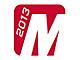 「MapFan for Android 2013」、11月17日まで半額の1890円に