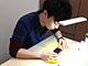 エム・フロンティア、Xperia Z1の保護フィルム貼りサービスを実施——UNiCASE各店で