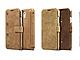 ロア・インターナショナル、イタリア製天然革のGALAXY Note 3用ビンテージケース4種を発売